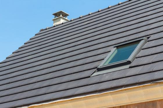 Entrepris de couverture toiture Argentan